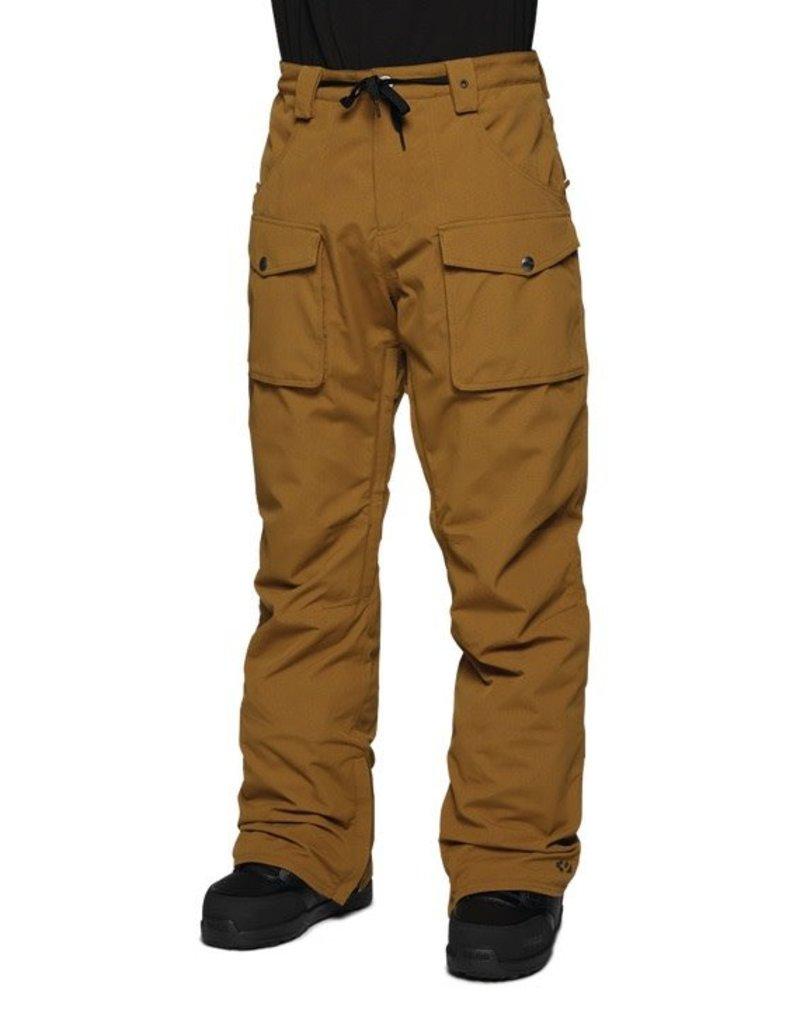 Thirtytwo Thirtytwo Mantra Pant
