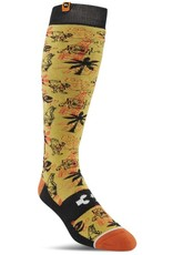 Thirtytwo Thirtytwo Fast Times Sock