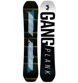 Rome Rome Gang Plank 152
