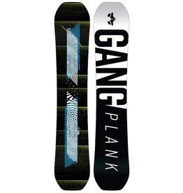 Rome Rome Gang Plank 158