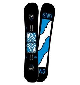Gnu Gnu Space Case C2X 156