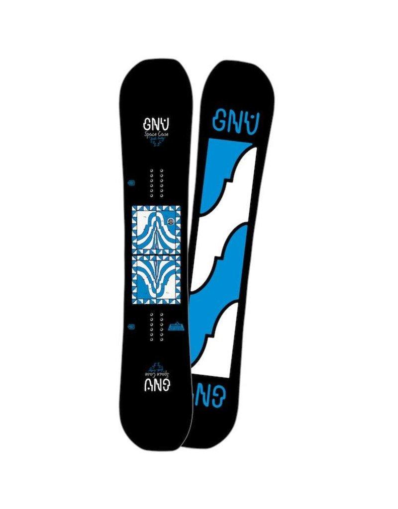 Gnu Gnu Space Case C2X 153