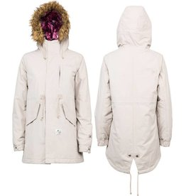 L1 L1TA Fairbanks Parka