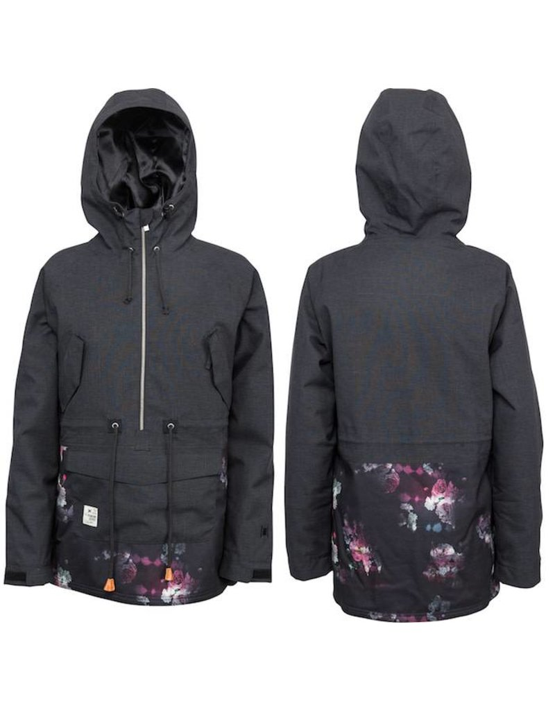 L1 L1TA Prowler Jacket