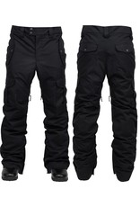 L1 L1 Regular Fit Chino Pant