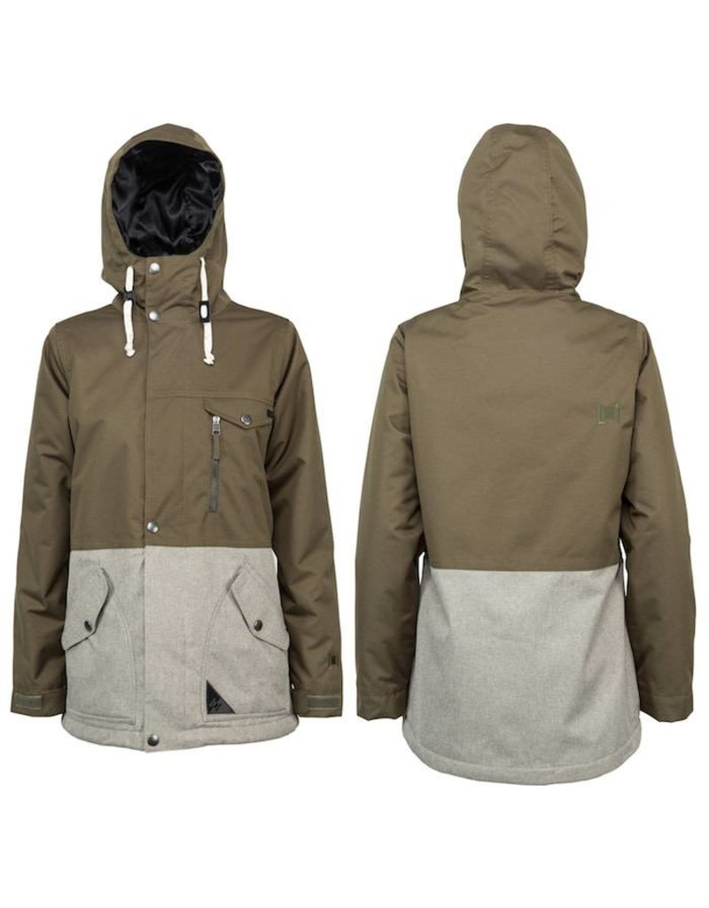 L1 L1TA Anwen Jacket
