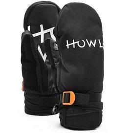 Howl Howl Fairbanks Mitt B