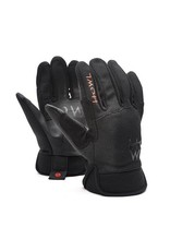 Howl Howl Jeepster Glove