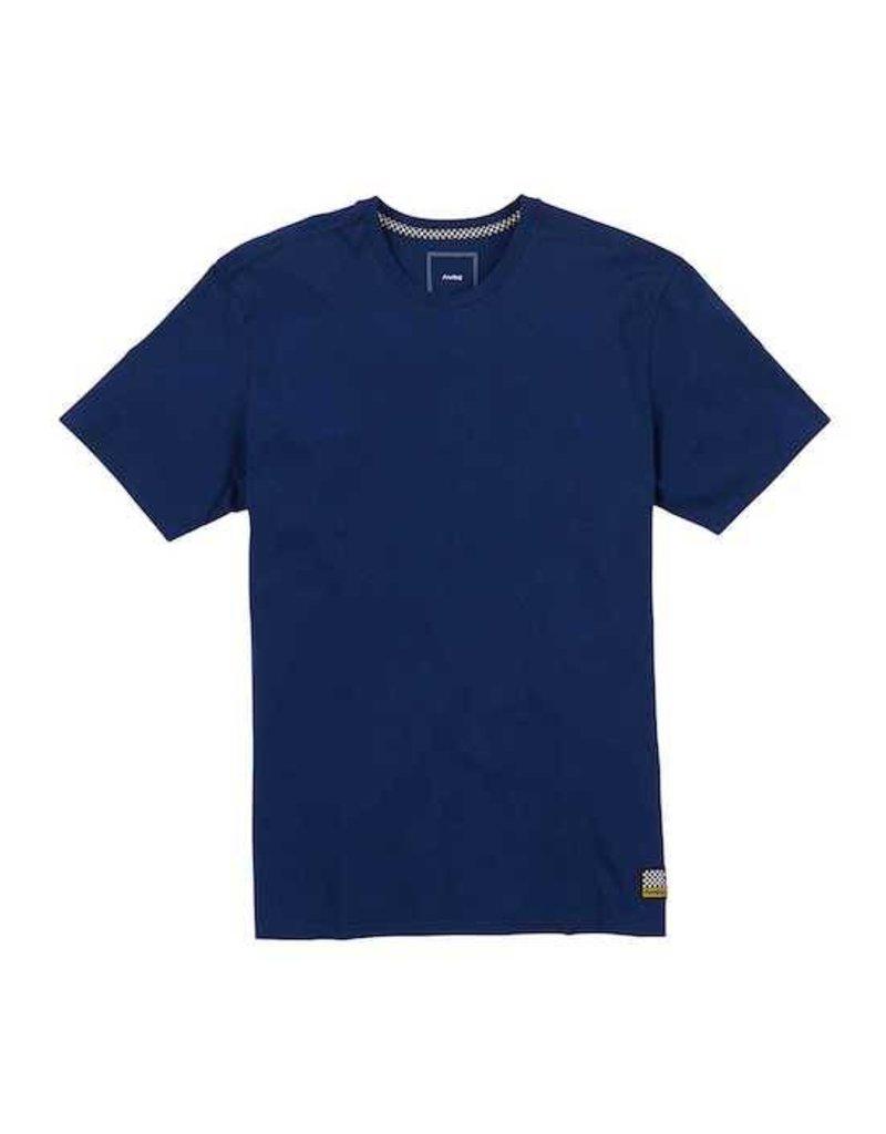 Analog Analog Lafayette T-Shirt