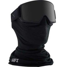 Anon Anon MFI Lightweight Facemask - Black