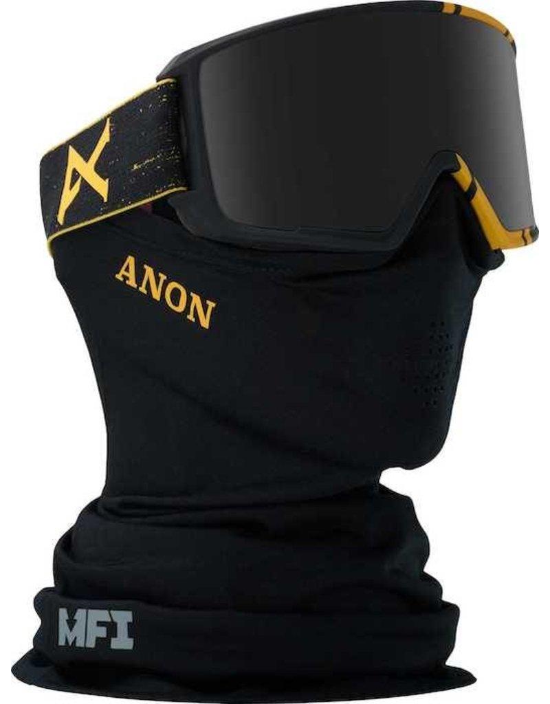 Anon Anon M3 MFI Goggle - Merrill Pro +