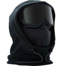 Anon Anon MFI XL Hood Clava - Black