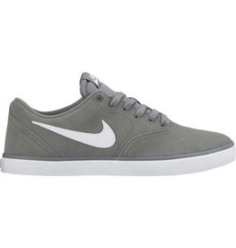 Nike SB Nike SB Check Solar Trainer Grey
