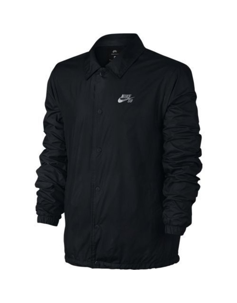 Nike SB Nike SB Shield Coach Jacket