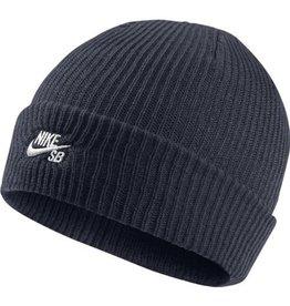 Nike SB Nike SB Fisherman Beanie - Black