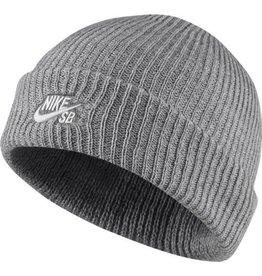 Nike SB Nike SB Fisherman Beanie - Grey