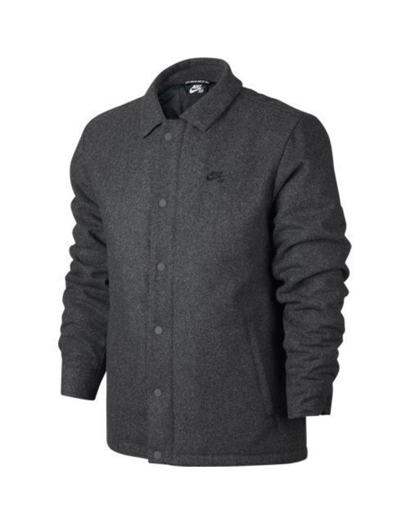 Nike SB Nike SB Wool Coach Jacket