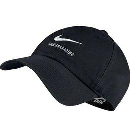 Nike SB Nike SB H86 Twill Hat - Black