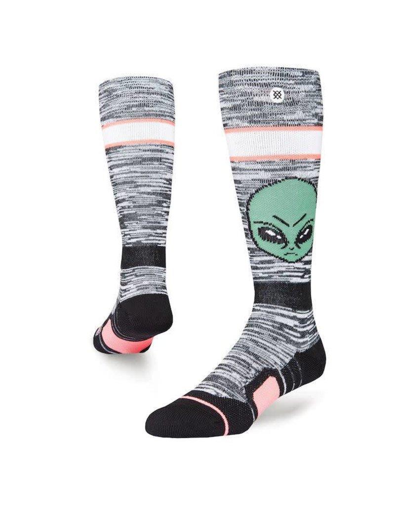 Stance Stance Live Long Socks