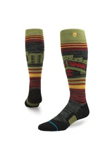 Stance Stance Smoke Shack Socks