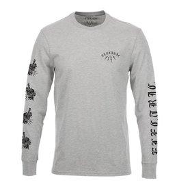 Electric Electric Skull & Dagger T-Shirt