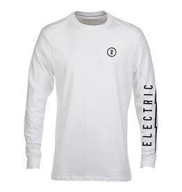 Electric Electric Icon T-Shirt