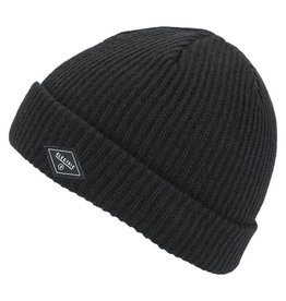 Electric Electric Polk II Beanie - Black