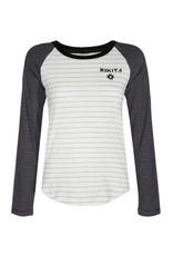 Nikita Nikita Cornerstone T-Shirt