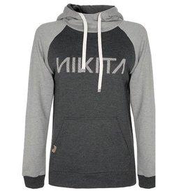 Nikita Nikita Reykjavik Classic Hoody