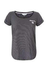 Nikita Nikita Lichinia T-Shirt