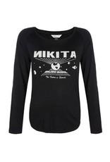 Nikita Nikita Maywood T-Shirt