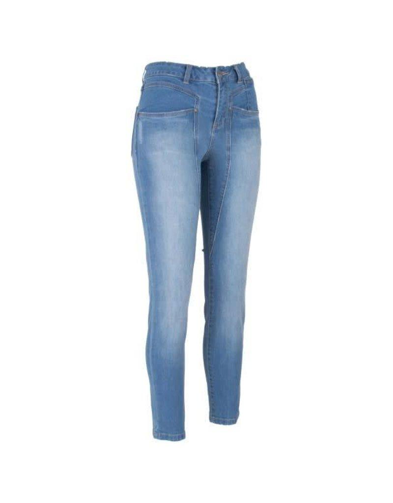 Nikita Nikita Crush Jeans