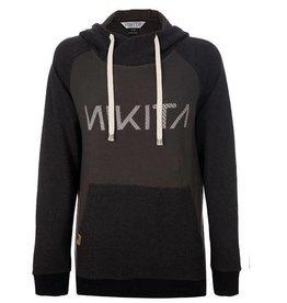 Nikita Nikita Reykjavik Premium Hoody