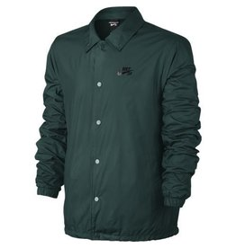 Nike SB Nike SB Shield Coach Jacket