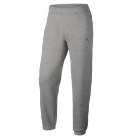 Nike SB Nike SB Icon Fleece Pant