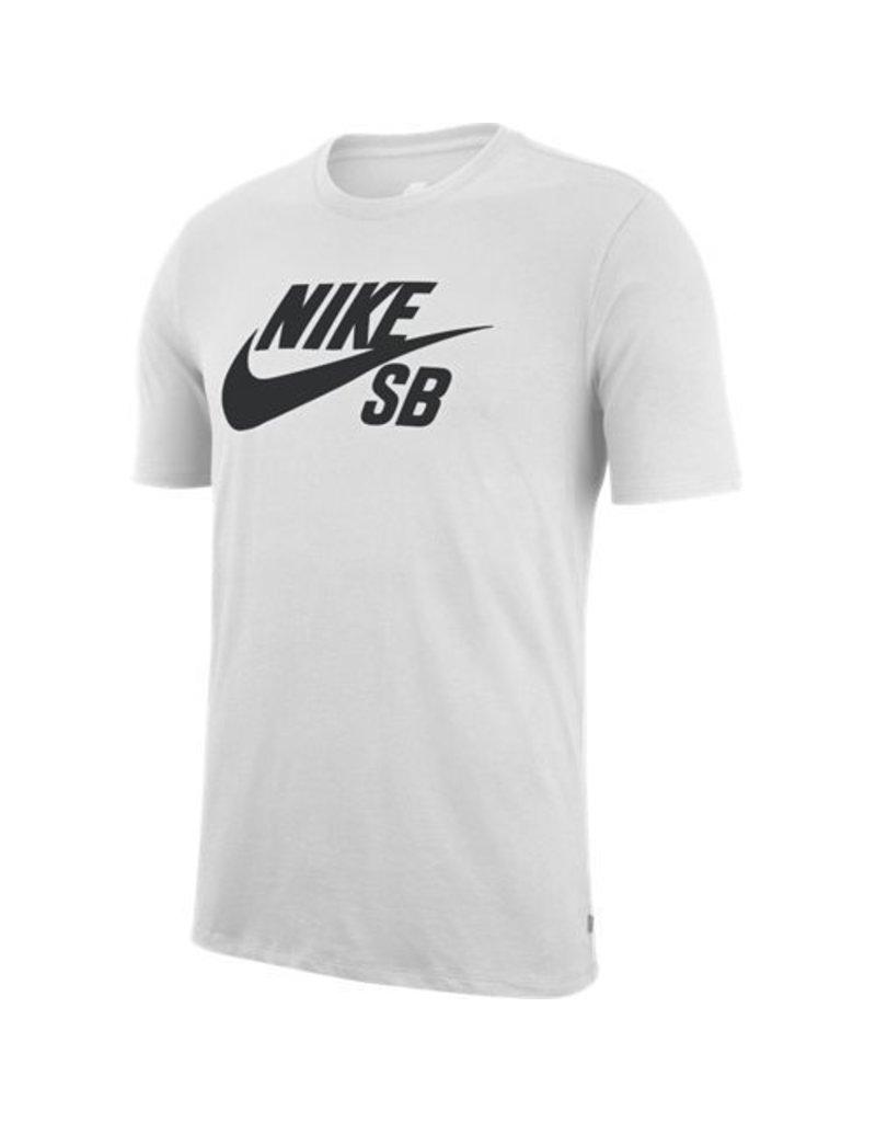 Nike SB Nike SB Logo T-Shirt