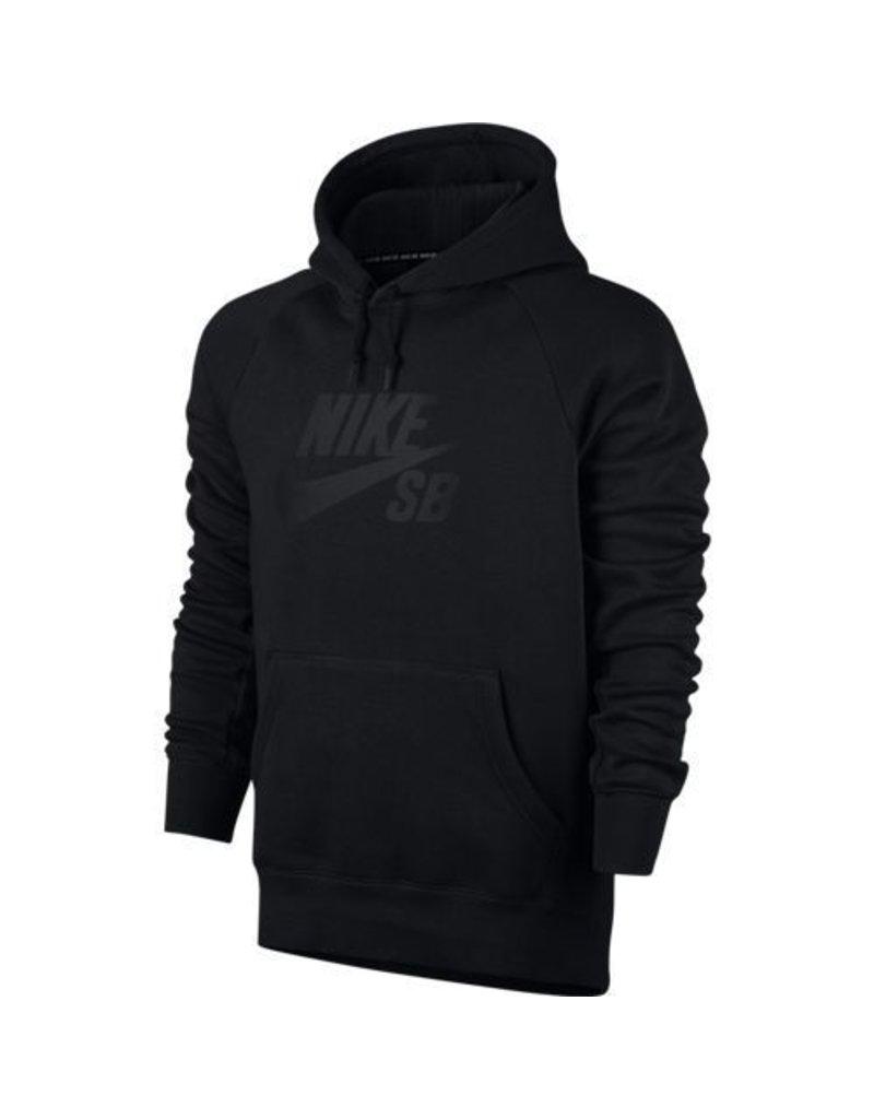 Nike SB Nike SB Icon Hoody