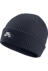 Nike SB Nike SB Fisherman Beanie - Obsidian