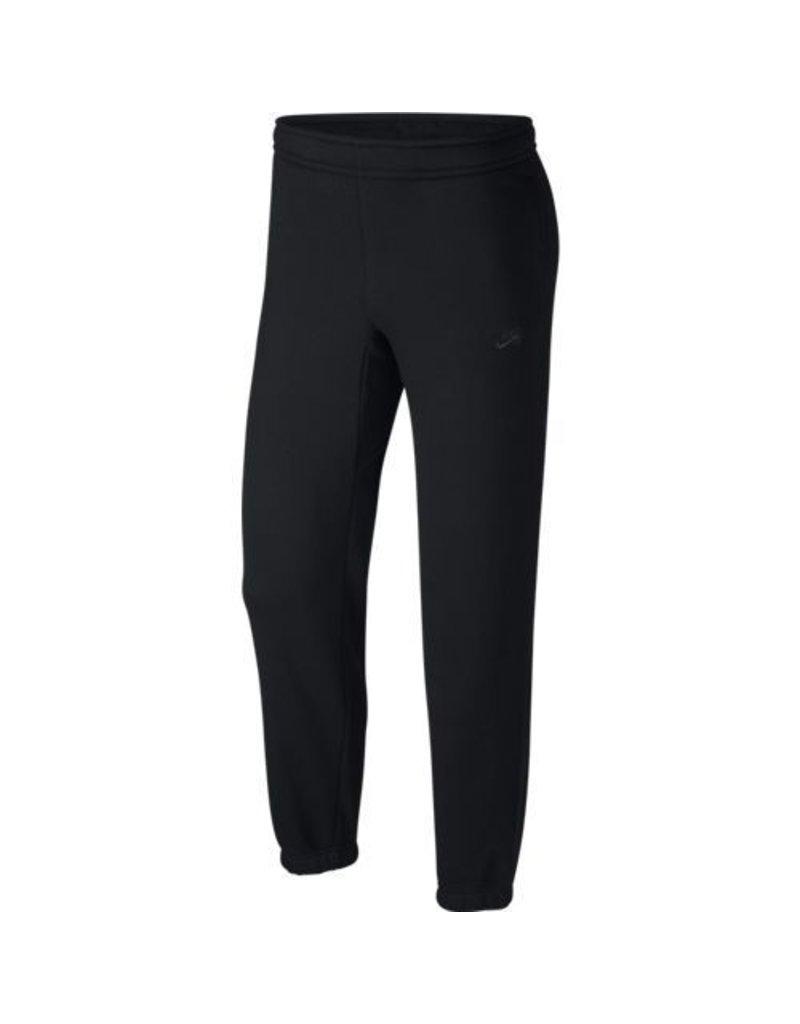 Nike SB Nike SB Icon Fleece Pant
