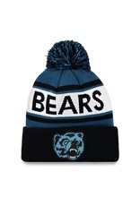 Bro! Bro! Beanie - Bro! Bears