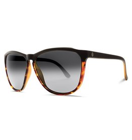 Electric Electric Encelia Sunnies - Darkside/Tort/Ohm Black Grey