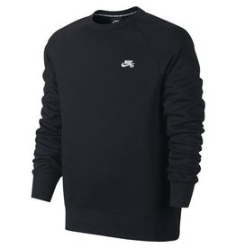 Nike SB Nike SB Icon Crew