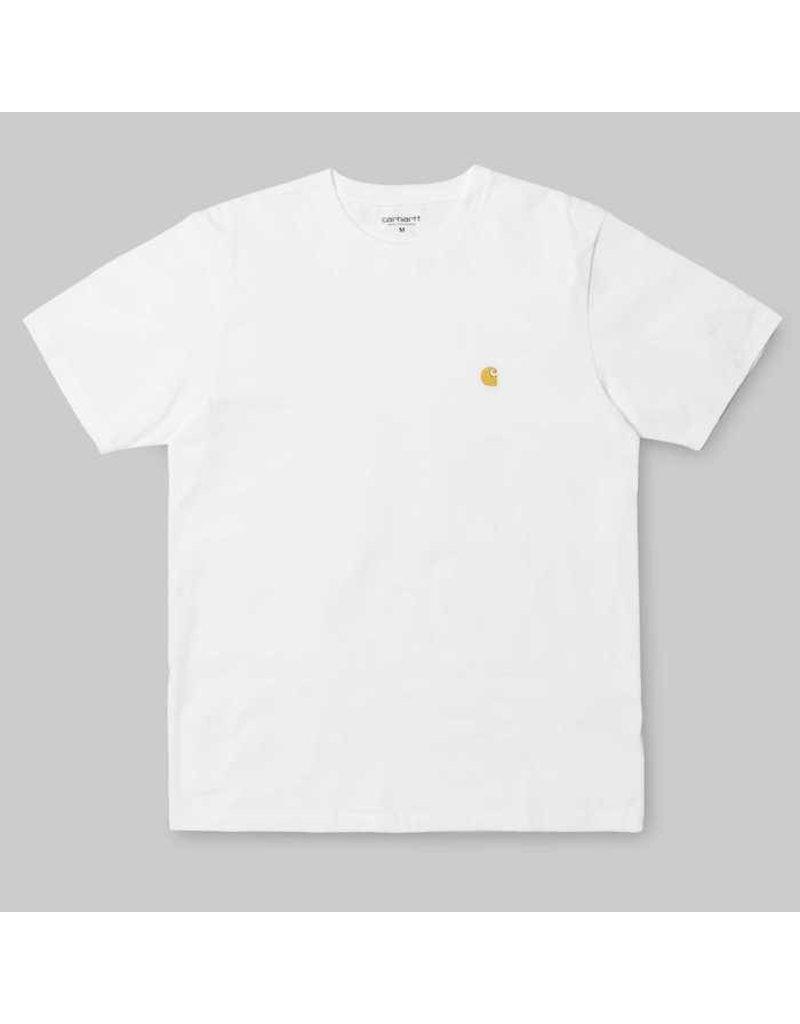 Carhartt Carhartt Chase T-Shirt
