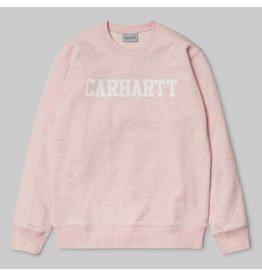 Carhartt Carhartt College Crew