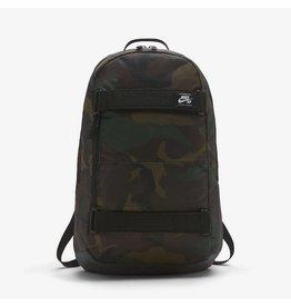 Nike SB Nike SB Courthouse Backpack - Camo