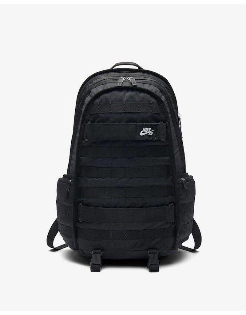 Nike SB Nike SB RPM Backpack - Black