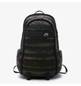 Nike SB Nike SB RPM Backpack - Camo