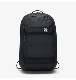 Nike SB Nike SB Courthouse Backpack - Black
