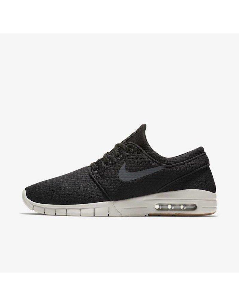 Nike SB Nike SB Janoski Max Trainer