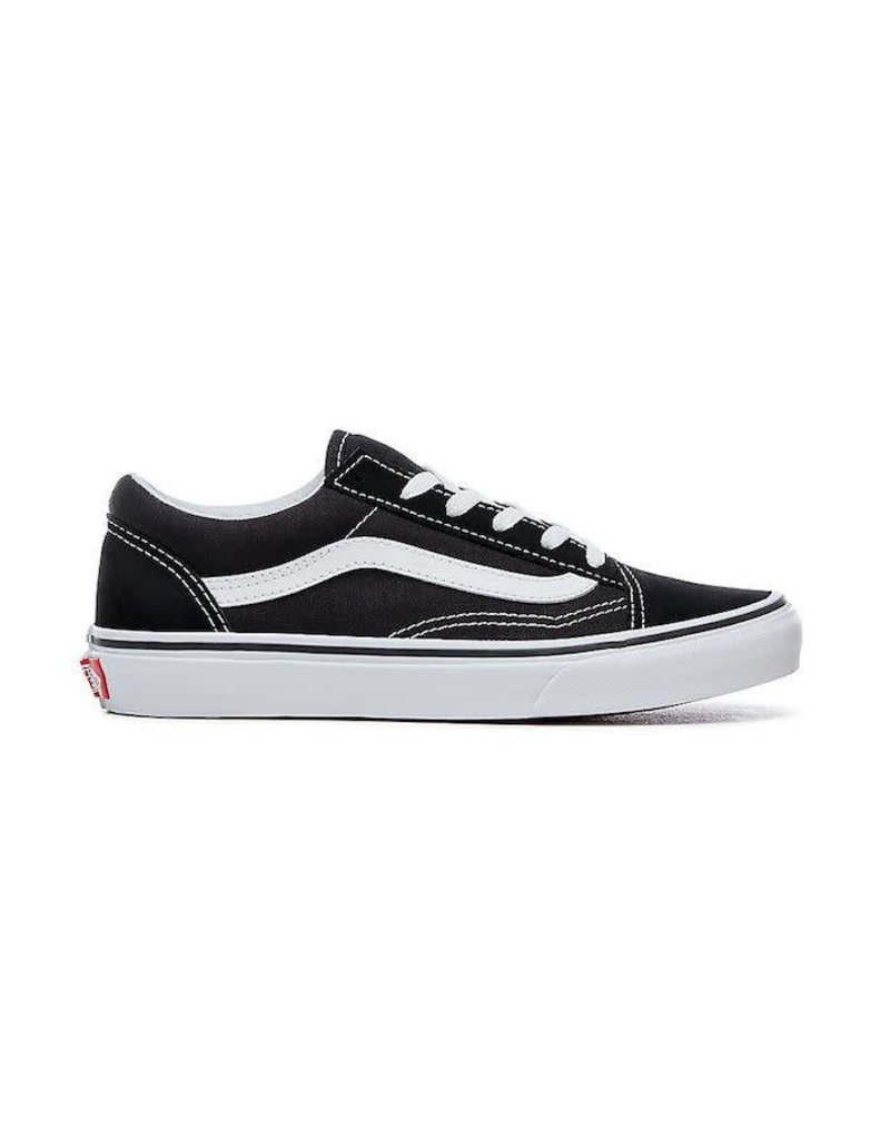 Vans Vans Old Skool Youth Trainer